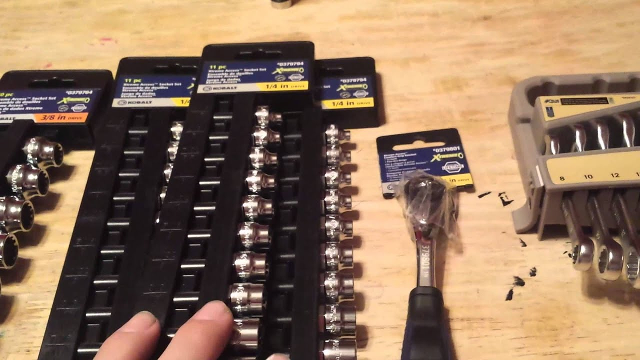 Lowes Exreme tool sale!! Extreme access!! 25 of 30