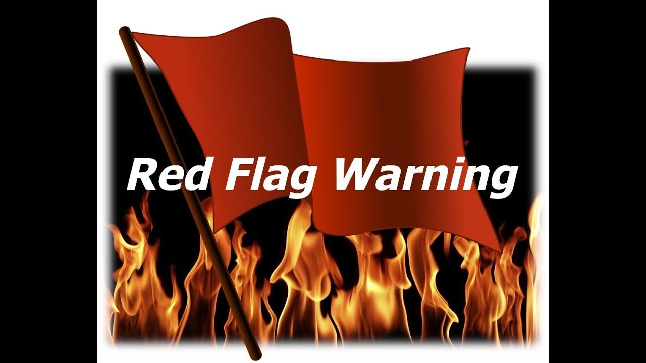 Tennessee Republican To Introduce Red Flag Bill