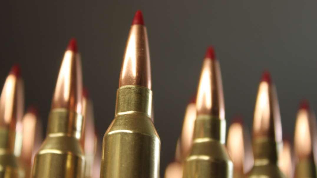 7mm Rem Mag Loading & Shooting 120g.mp4