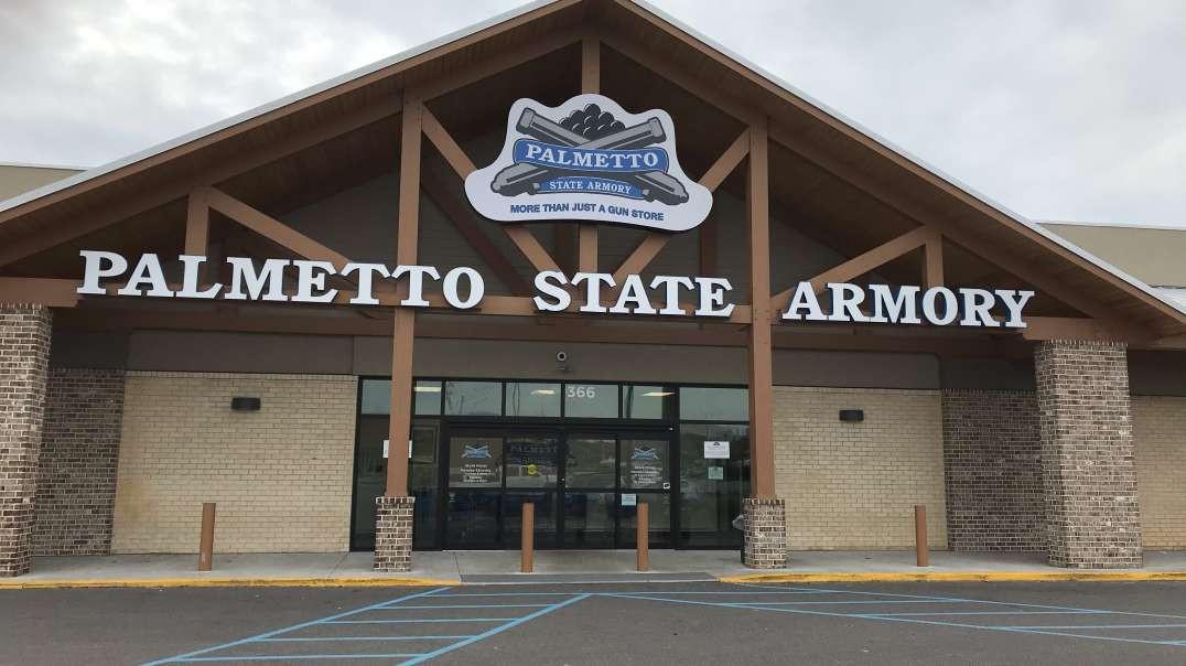 Palmetto State Armory.MOV