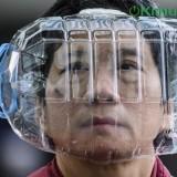 foto-proteccion-coronavirus-12