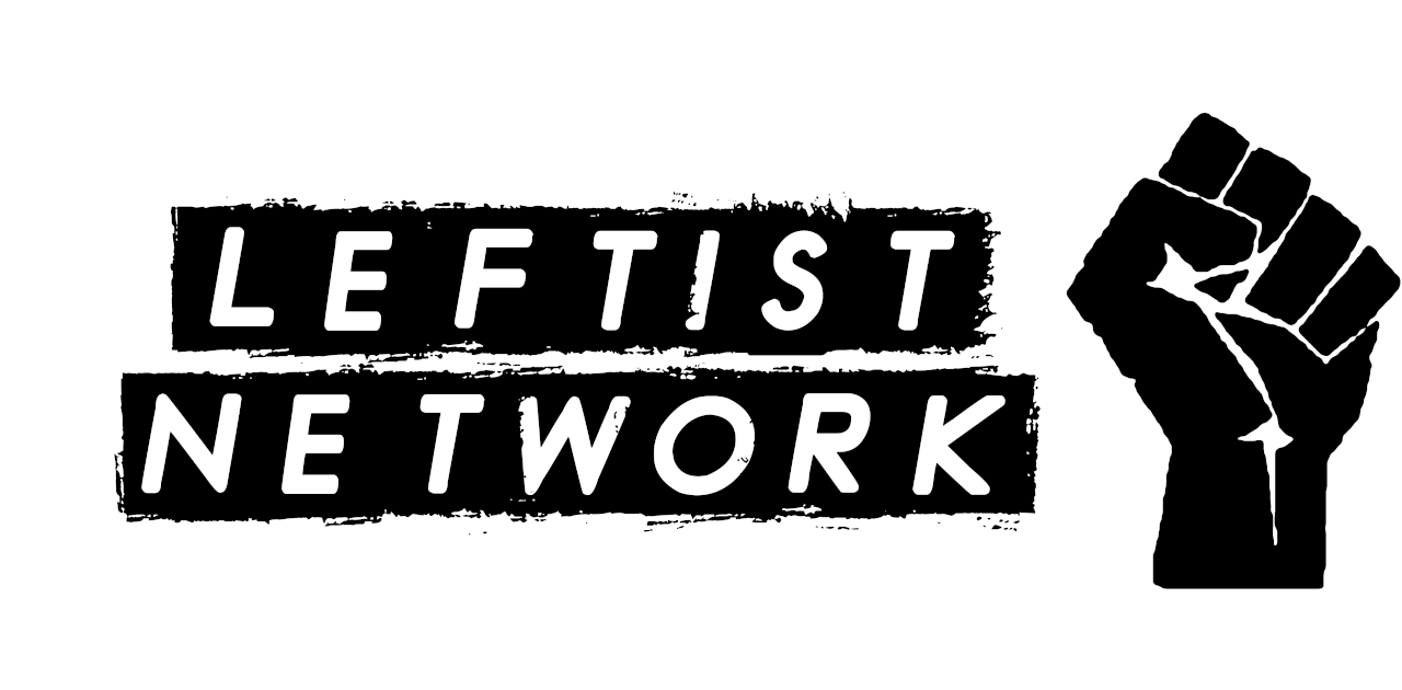 Leftist Network