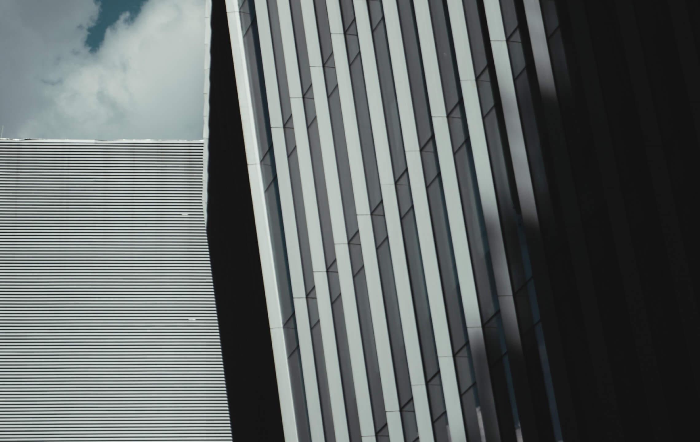 Image d'un building