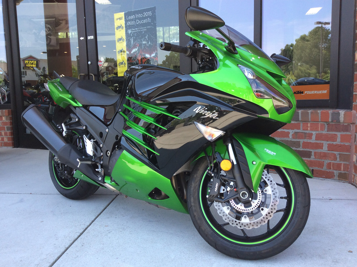 Tapeworks Graphics Decals For Cars Bikes And Motorcycles - Vinyl pinstripes for motorcycles