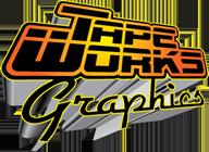 www.tapeworks.com