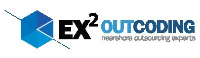 EX2 OutcodingLogo