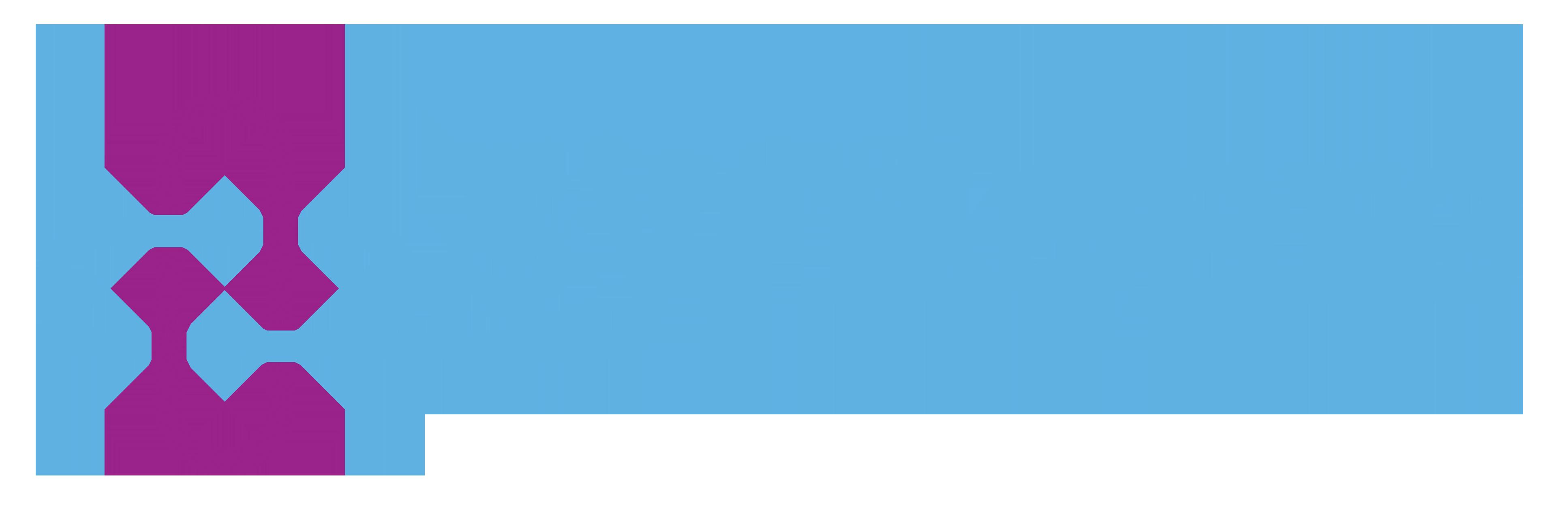 Grupo SynteproLogo