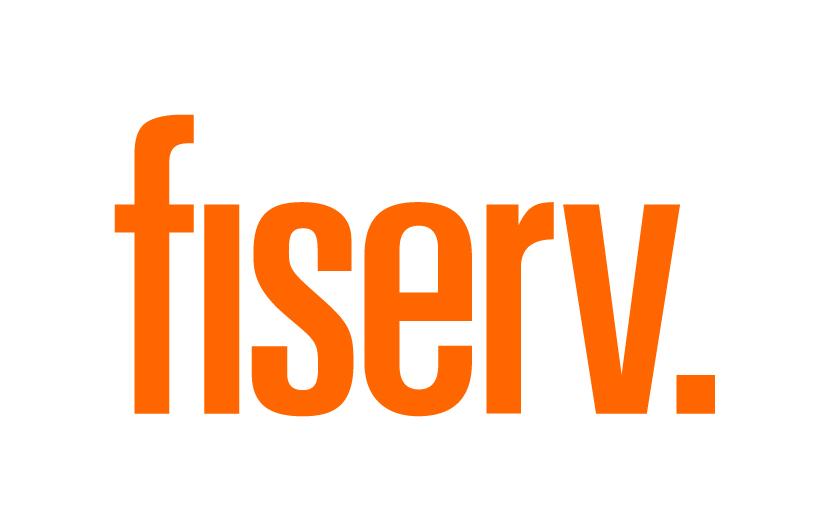 FiservLogo