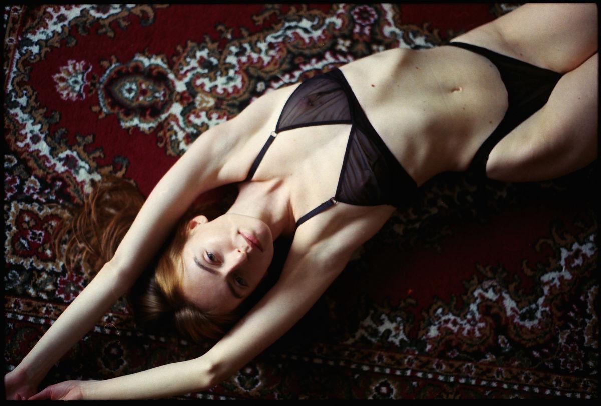 36297392/photograph-maria-kotylevskaja-model-kaya-jac11.jpg