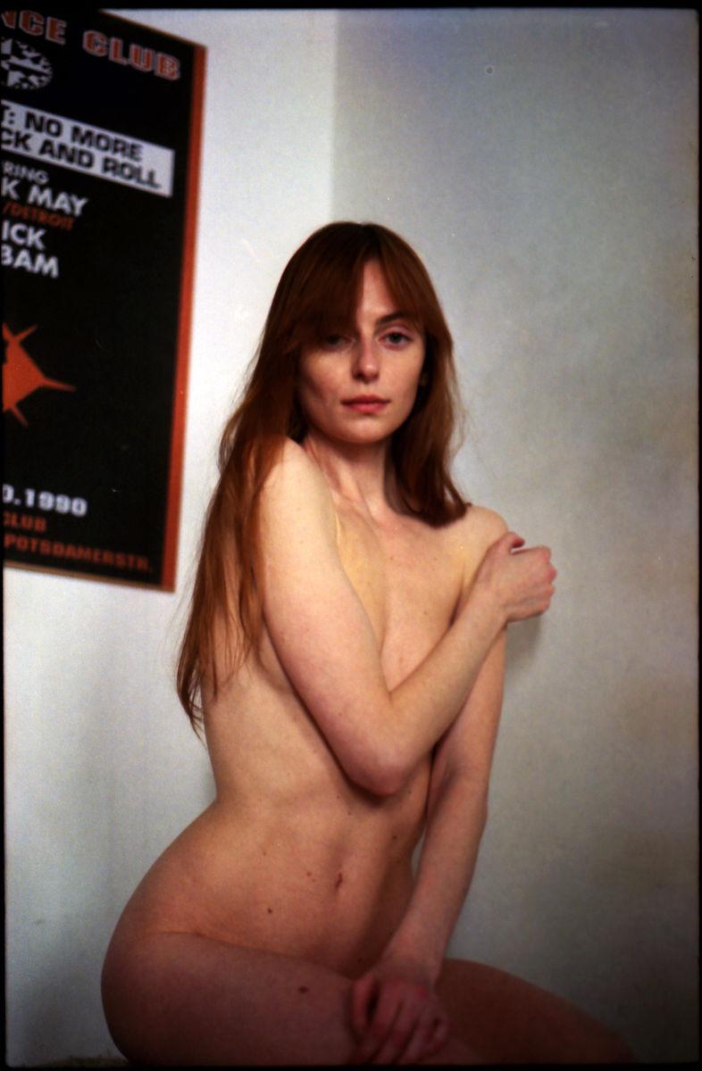 36297392/photograph-maria-kotylevskaja-model-kaya-jac14.jpg