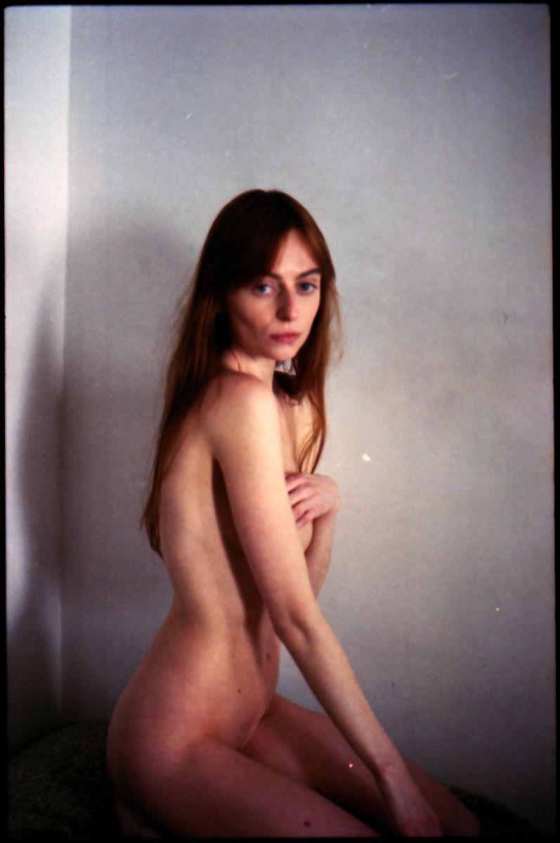 36297392/photograph-maria-kotylevskaja-model-kaya-jac2.jpg
