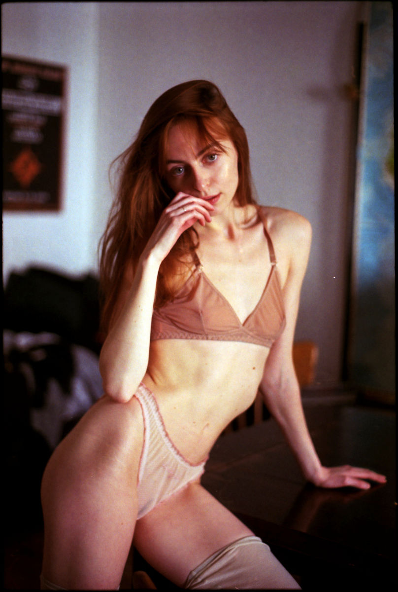 36297392/photograph-maria-kotylevskaja-model-kaya-jac6.jpg