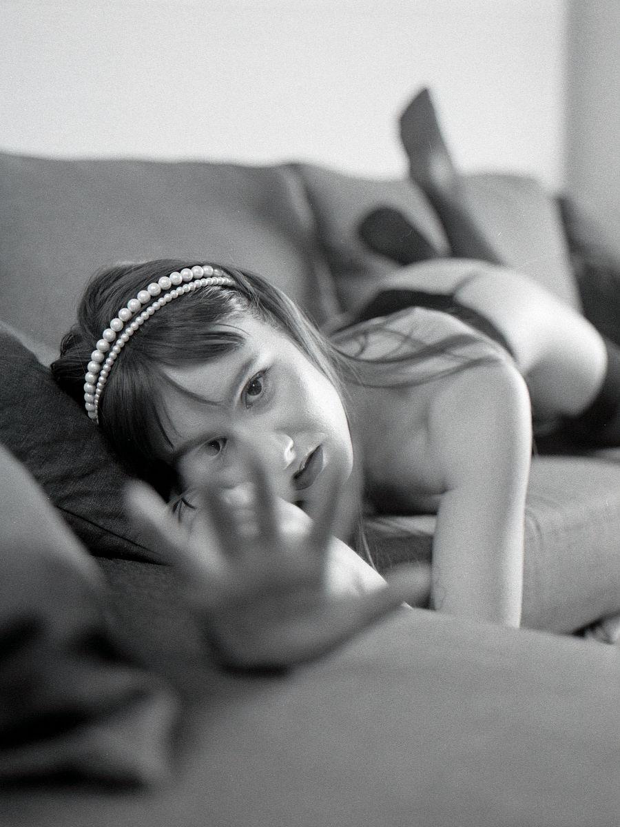 39553264/photograph-danny-schweda-photograph-erick-otto-model-anna-ivanova5.jpg